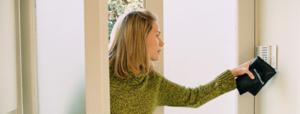 FAQ about Burglar Alarms & Home Security